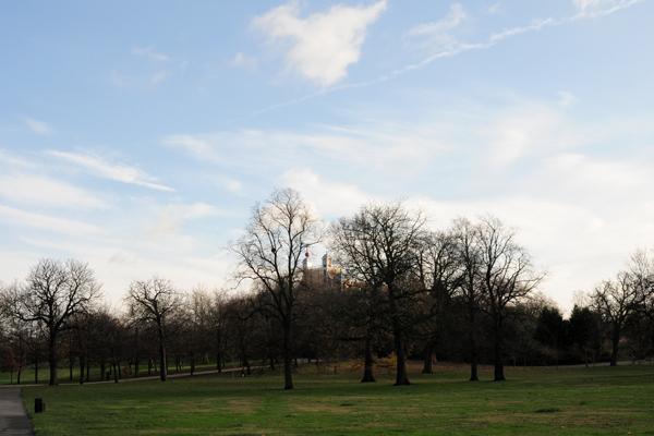 01/12/08 :: Greenwich