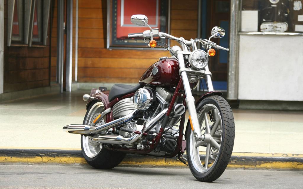 오토바이사진, 와이드 멋진바탕화면, 와이드 바탕화면, 와이드용 바탕화면, 할리 데이비슨 고화질 사진, 할리데이비슨, 할리데이비슨 바탕화면, 할리데이비슨 사진, 1920*1200, 오토바이 사진, Harley Davidson, Wallpapers, HD Wallpapers
