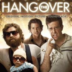 [OST 전꽈] 더 행오버 (The Hangover, 2009)