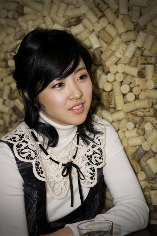 박보영 사진 모음
