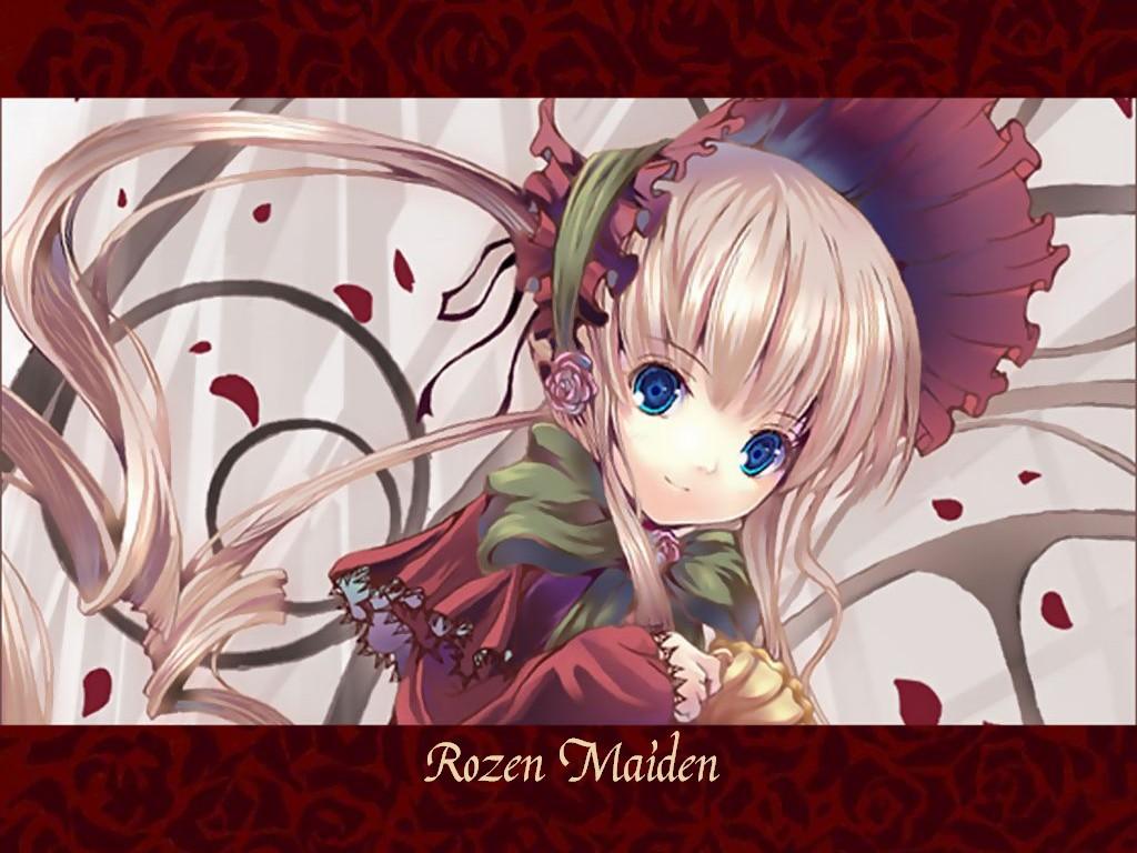 Rozen Maiden, Rozen Maiden wallpaper, Rozen Maiden トロイメント, 로젠, 로젠 메이든, 로젠메이덴, 로젠메이든, 로젠메이든 고화질, 로젠메이든 바탕화면, 로젠메이든 바탕화면 다운, 로젠메이든 배경화면, 로젠메이든 보기, 바탕화면, Wallpapers, HD Wallpapers
