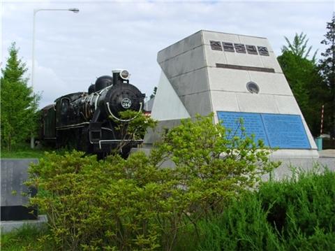 남북철도, 잇는데 50년! 끊는데 1년!