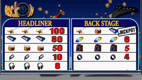 Casino psp iso / Play casino free
