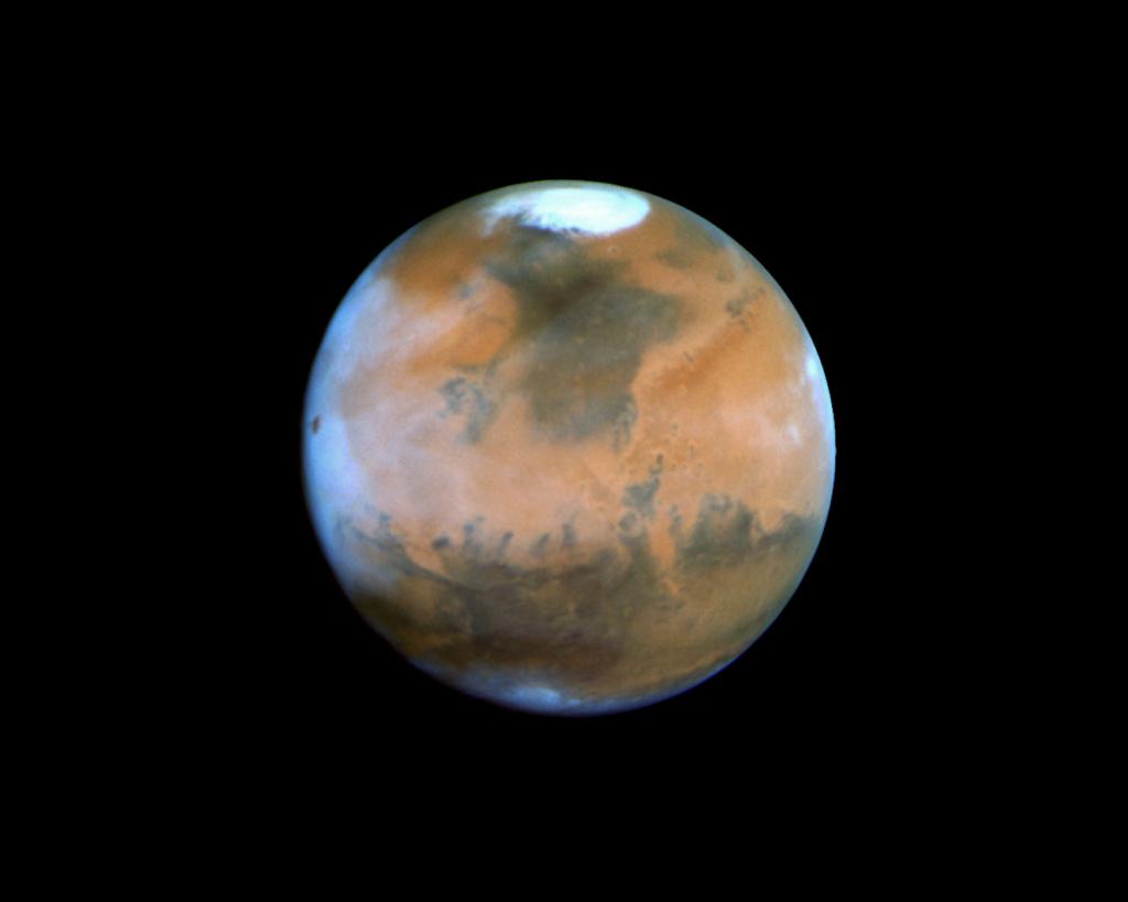 NASA, NASA Space Wallpapers, NASA 별 사진, 나사 사진, 별 바탕화면, 별사진, 우주바탕화면, 우주사진, 천체 관측, 천체사진, Wallpaper, HD Wallpapers