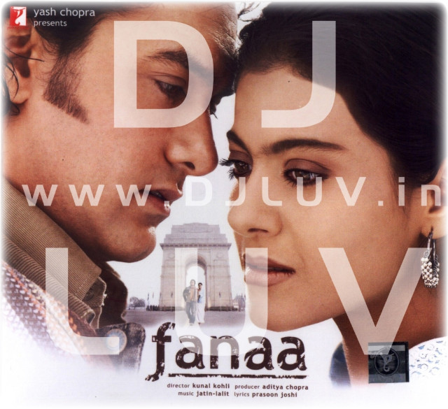 Fanaa Chand Sifarish: DenniS Tory :: '영화' 카테고리의 글 목록 (6 Page