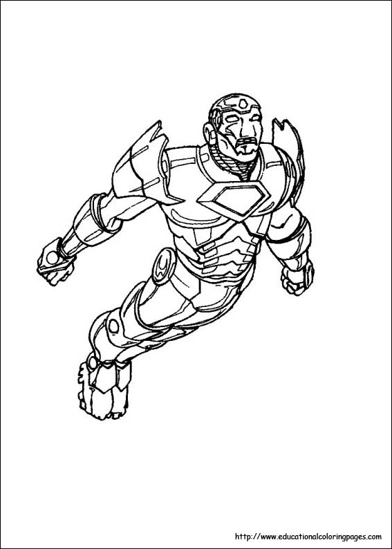 Kids Coloring Pages besides 20 Imagenes Para Colorear Hombre Arana also 8 Turchen together with 8 besides Batman. on man coloring page