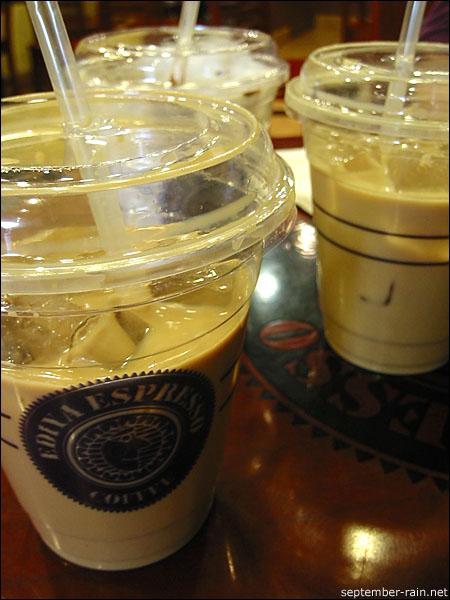 맛있는 커피, 맛있는 커피 마시기, 커피, 커피 마시기, 커피 매니아, 커피 한잔, 커피와 담배, 커피이야기, 커피한잔, 커피향기, 테이크아웃, 테이크아웃 커피, 2proo, coffee, coffeeholic