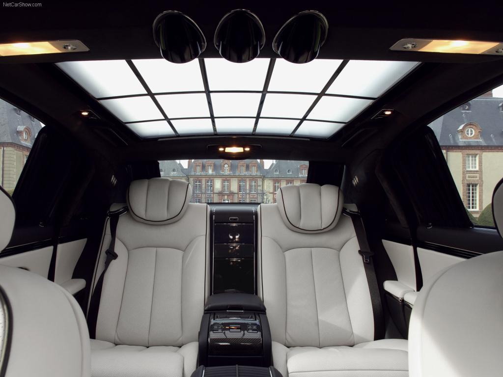 Essay Mercedes Benz Ml V Diesel