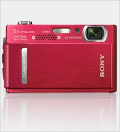 조대제 센터장님이 조언하는 제품별 관리법 - 디지털 카메라