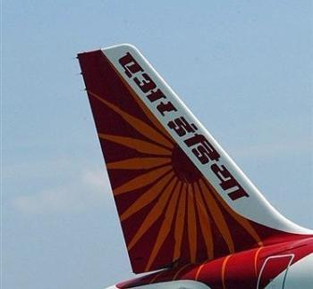 에어 인디아(Air India)