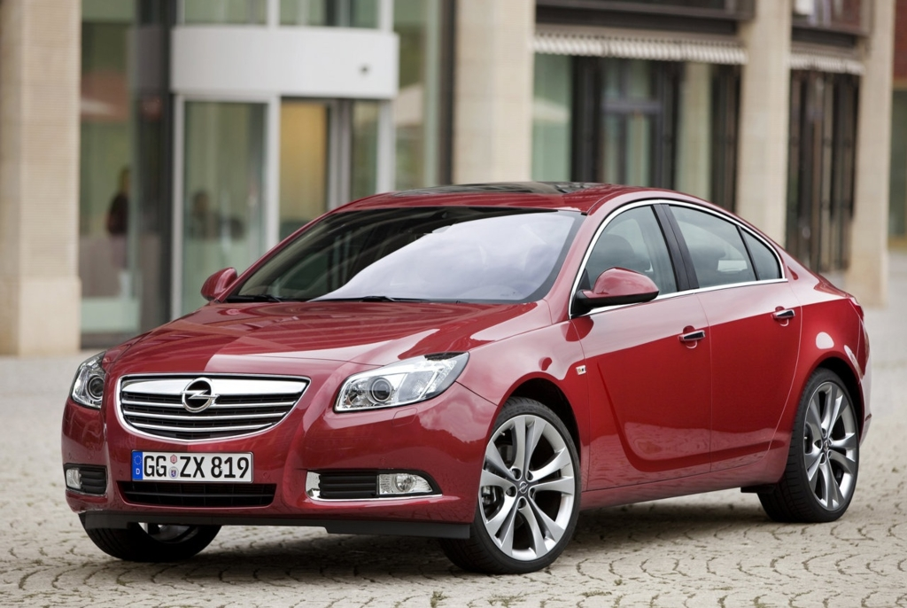 3sun gm opel insignia vauxhall. Black Bedroom Furniture Sets. Home Design Ideas