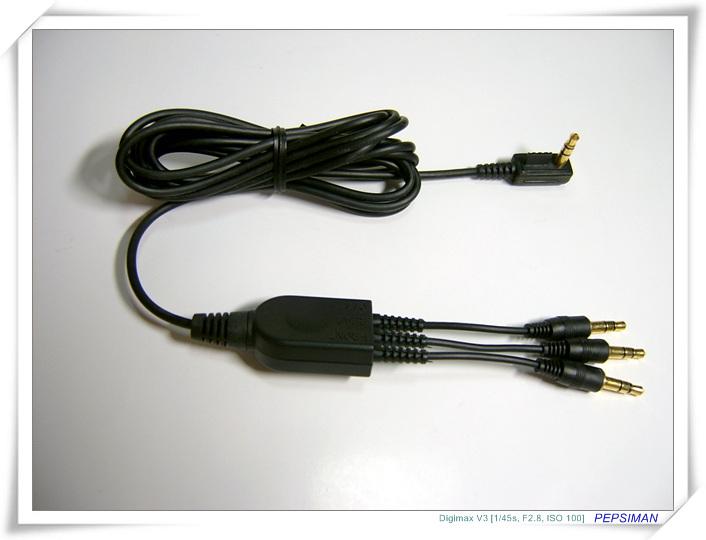 AON 홈시어터 헤드폰 사용기