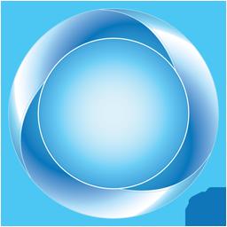 Live Mesh Logo (c) Microsoft