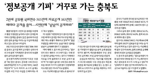 ▲ 한겨레 12월11일자 14면.
