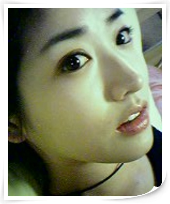 최정원 사진