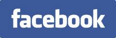 페이스북, facebook