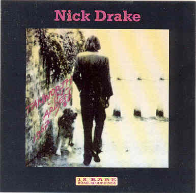 Nick Drake - Blues Run The Game