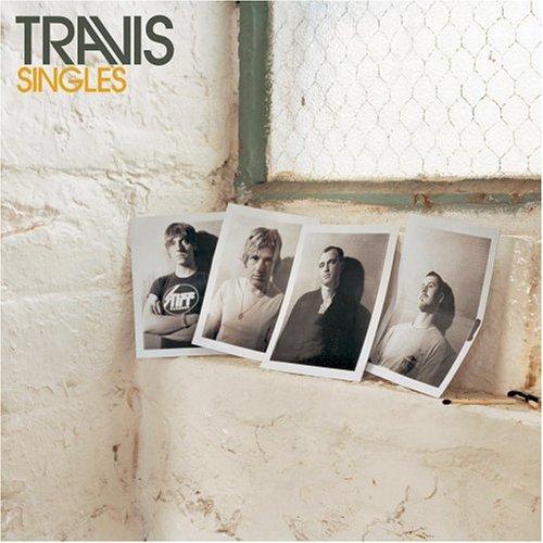 Travis - Singles (2004)