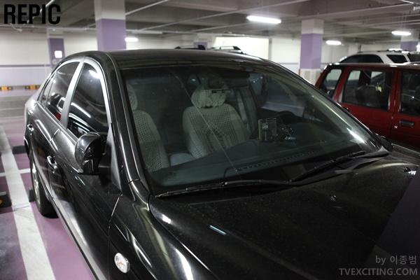 차량용 블랙박스