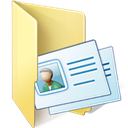 Windows 7 Icon - imageres_dll_171_15