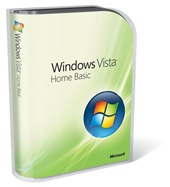 WindowsVistaHomeBasic_web