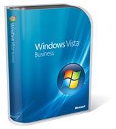 WindowsVistaBusiness_web