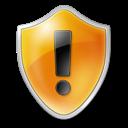 Firewall.cpl_I296c_0409