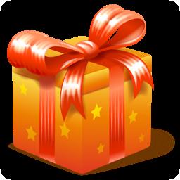 Present-256px-icon