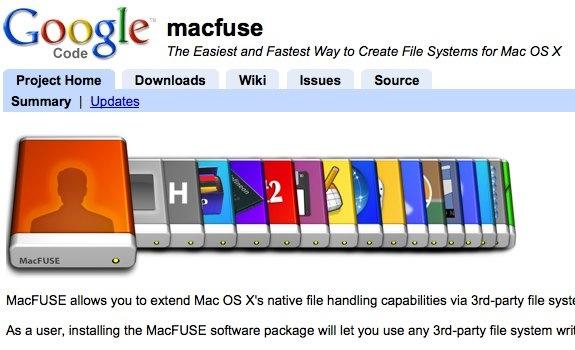 macfuse.jpg